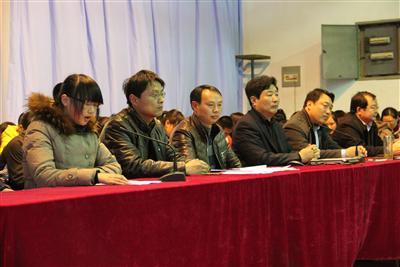 高端印制电路板的研发和生产,该项目建成后将是深南电路在华东地区的