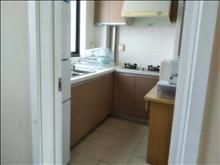 荷兰小镇 51万 2室2厅1卫 精装修 你可以拥有,理想的家!