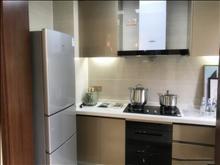 奥体新城 78万 2室2厅1卫 精装修 低价出售,房主诚售。