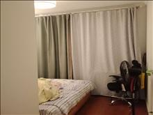 金科世界城 70万 3室2厅2卫 精装修 超好的地段,住家舒适!