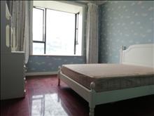 !新民新村/新民花苑 41万 3室2厅2卫 精装修 ,高品味生活从点击此房开始!