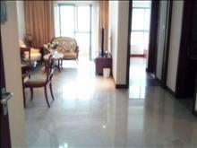 周边配套设施齐全,性价比超高新生小区 45万 2室2厅1卫 精装修