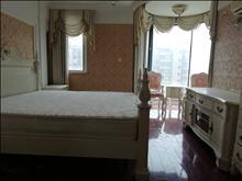 东郊花园 69万 3室2厅2卫 精装修 超低价挥泪大甩卖!