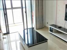 城西新村 42万 2室2厅1卫 精装修 ,阔绰客厅,超大阳台,身份象征,价格堪比毛坯房