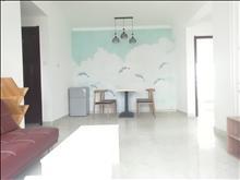 业主抛售,稀缺便宜,和谐家园(南区) 70万 2室2厅1卫 精装修