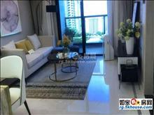 上海嘉苑 50万 2室2厅1卫 精装修 ,超低价格快出手
