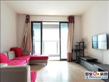 无需社保 上海花园 41万 2室1厅1卫 简单装修 业主急售!