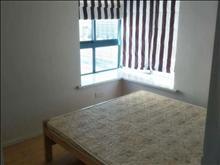 景盛家园 56万 2室2厅1卫 精装修 非常安静,笋盘出售!