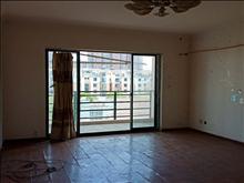 万豪臻品 40万 2室2厅1卫 简单装修 ,你可以拥有,理想的家!