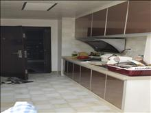 长安新村 35万 2室2厅1卫 精装修 好楼层好位置低价位