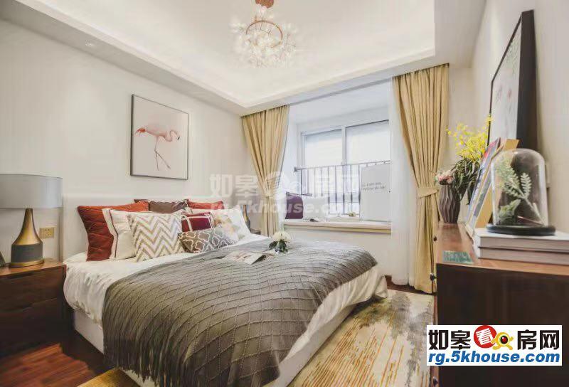市中心 百花苑 只有58万买到精装修三房 你可以拥有,理想的家!