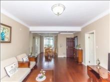 海伦堡·东皋府 55万 2室2厅1卫 毛坯 , 经典复式 别墅般享受