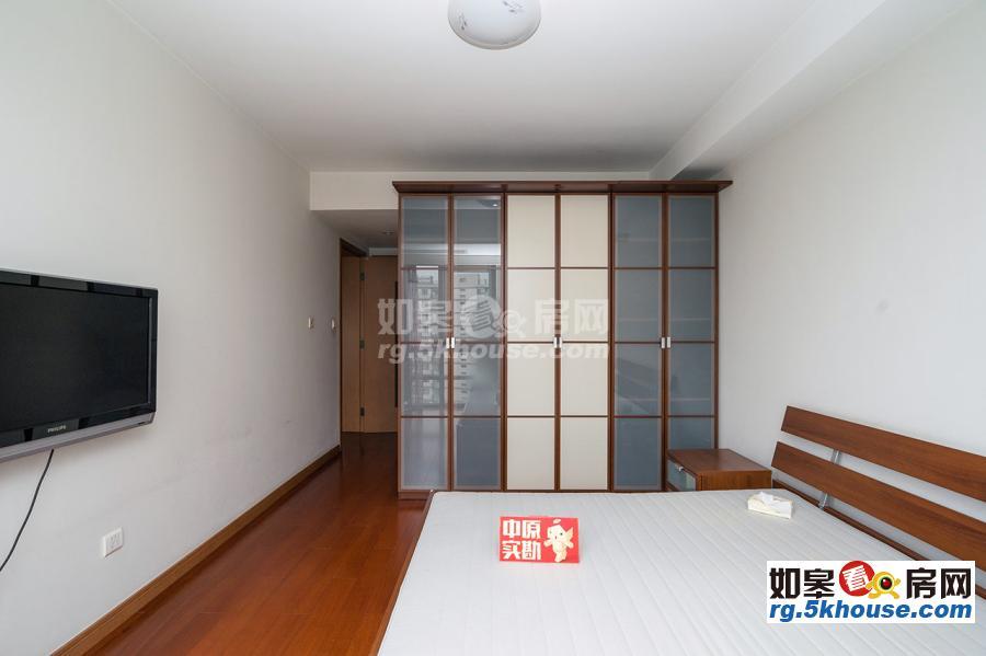 重点推荐房源 龙游湖壹号 只要30万买电梯学区三房 一线湖景房