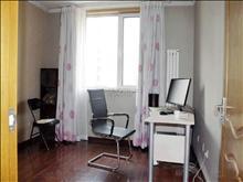 特价房源出售 低于市场价15万 龙游湖壹号只要80万可买三房