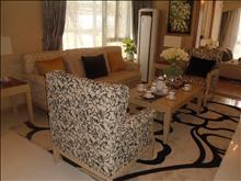 碧桂园 72.6万 3室2厅1卫 精装修 你可以拥有,理想的家!