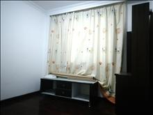 平明小区 36万 2室2厅1卫 精装修 超好的地段,住家舒适!