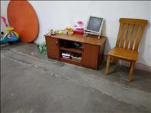 诚意出售 尚城花园 58万 2室2厅1卫 毛坯 ,诚售!