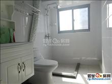 业主抛售,稀缺便宜,和谐家园(南区)70万2室2厅1卫精装修