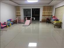 磨头蟠龙居,3室2厅2卫,精装修,家具家电齐全,双阳台。