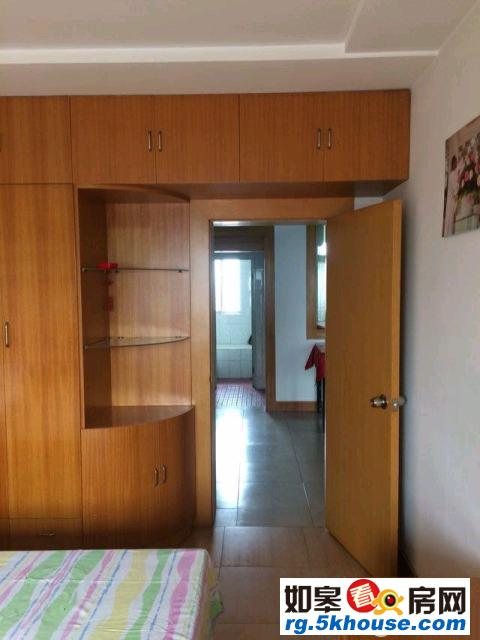 水明楼酒厂宿舍3室1厅1卫