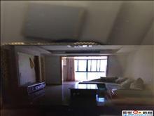 如皋市区光华水韵 3室2厅120平米 精装修 押一付三