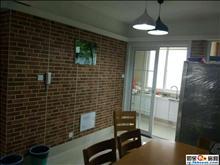 如皋市区和谐家园 3室1厅115平米 精装修 押一付三