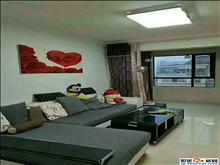 2715金鼎名城12层,97平米,2+1,精装修,品牌家