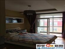 绿杨新村3层65平2室1厅精装带车棚出售65万
