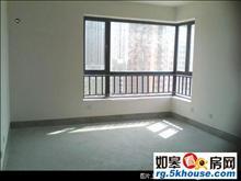 翠湖苑 125平 3室 中上层 采光好