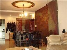 建成丽园 40.3万 2室1厅1卫 简单装修 ,真诚急售,升值潜力无限!
