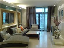 秀景名豪 32.3万 2室1厅1卫 简单装修 超好的地段,住家舒适!