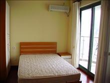 超好的地段!!稀缺上海花园 42.3万 2室1厅1卫 简单装修