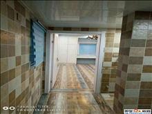附小房古式建筑群内新式精致装修一室一厨一卫产权证上20