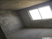 绿杨新村(紧邻安定小学)156平3室2厅2卫58.8万
