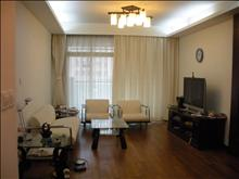 瑞景华府 42.3万 3室1厅1卫 精装修 低价出售,房主急售。