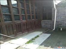 紧缺附小联中 东大街平房三间 水绘园旁不可在生资源