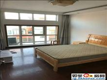 HT2141惠政新村A区5/5 3室2厅1卫 124平米+