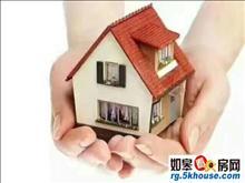 惠政新村2楼,101平米车棚10平米,中等装修48.8万