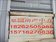 长江汽车站旁纯底商复试惊爆价独家142.8万