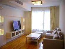 豪天花苑 42.3万 2室1厅1卫 精装修 ,难得的好户型急售