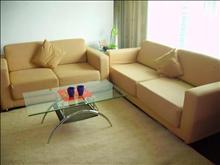 丽水花园 41.3万 3室2厅1卫 精装修 超好的地段,住家舒适!