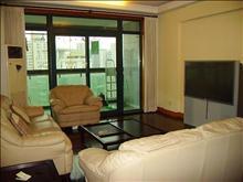翠湖苑 52.6万 3室2厅1卫 精装修 低价出售,房主急售。
