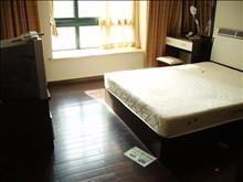 业主抛售,稀缺便宜,中侨花园 42.6万 2室1厅1卫 精装修