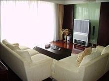 高档小区!金磨华庭 42.6万 2室1厅1卫 精装修 ,性价比超高!