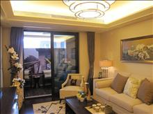 荷兰小镇 46万 3室2厅1卫 精装修 好楼层好位置低价位