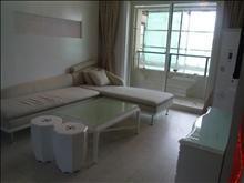 龙游御境 51.6万 3室2厅1卫 精装修 ,阳光充足,治安全面!