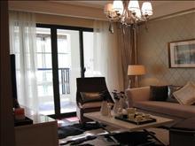 花园小区询盘急售,万林名都城 52.6万 3室2厅1卫 精装修 !