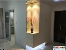 金鼎名城9层144平品牌精装修3室2室2卫,178.8万