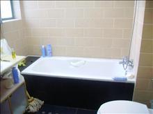 稀缺优质房源,万林名都城 56.3万 3室1厅1卫 精装修
