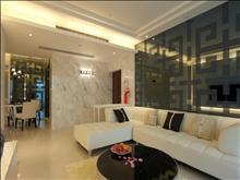 房主出售江城国际 52.6万 2室1厅1卫 精装修 ,潜力超低价
